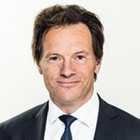 Jacob-Ruiter-CEO-of-InnoEnergy-Benelux-res-1