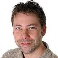 Steffen Møller-Holst-res